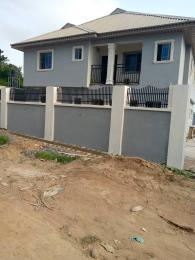 2 bedroom Blocks of Flats House for rent New Garage Area Challenge Ibadan Oyo