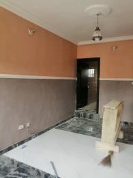 2 bedroom Blocks of Flats for rent Arapaja Odo ona Ibadan Oyo