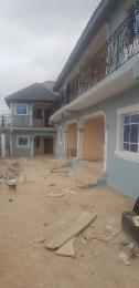 2 bedroom Blocks of Flats House for rent Soka  Soka Ibadan Oyo