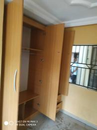 2 bedroom Blocks of Flats for rent Elephant Bus Stop Oluyole Estate Ibadan Oyo