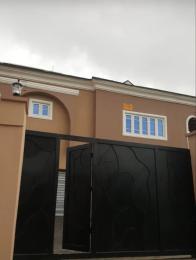 2 bedroom Blocks of Flats for rent Akobo Housing Estate,general Has Akobo Ibadan Oyo