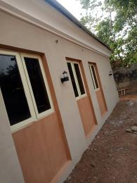 2 bedroom Blocks of Flats House for rent Mokola housing estate behind Veterinary  Adamasingba Ibadan Oyo