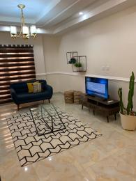 2 bedroom Flat / Apartment for shortlet Kado Express  Kado Abuja