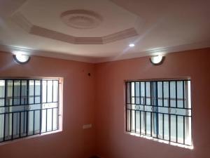 2 bedroom Blocks of Flats House for rent Olotu, Iyana Church, Alakia.  Alakia Ibadan Oyo