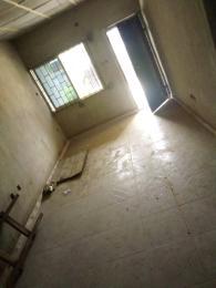 2 bedroom Semi Detached Bungalow House for rent Ipaja Ipaja Lagos