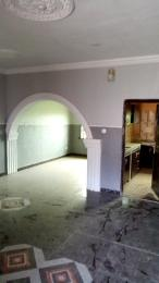 2 bedroom Semi Detached Bungalow House for sale Ile Ise Awo Adatan Abeokuta Ogun