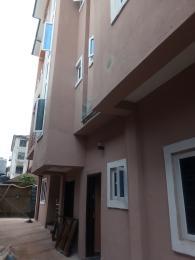 2 bedroom Flat / Apartment for rent Ogui Asata Enugu Enugu