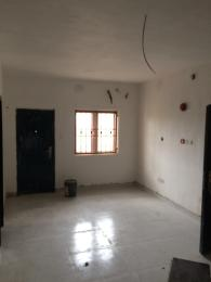 2 bedroom House for rent green land estate maryland  Mende Maryland Lagos
