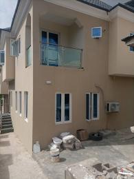 2 bedroom Flat / Apartment for rent Abesan Ipaja Ipaja Lagos