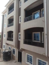 2 bedroom Flat / Apartment for rent Ubaka, Achara Layout Enugu Enugu