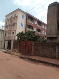 2 bedroom Flat / Apartment for rent Achara Layout Enugu Enugu