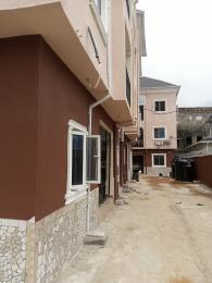 2 bedroom Shared Apartment Flat / Apartment for rent Peace estate  Ago palace Okota Lagos