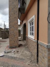 2 bedroom Shared Apartment Flat / Apartment for rent Grandmate Ago palace Okota Lagos