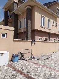 2 bedroom Studio Apartment for rent Diamond Estate Green estate Amuwo Odofin Lagos