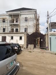 2 bedroom Studio Apartment for rent Star Time Estate Apple junction Amuwo Odofin Lagos
