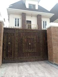 2 bedroom Studio Apartment for rent Lakeview Ago palace Okota Lagos