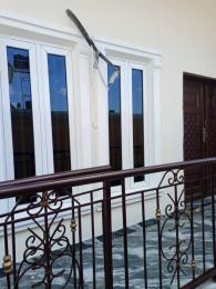2 bedroom Shared Apartment for rent Lakeview Estate Amuwo Odofin Amuwo Odofin Lagos