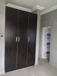 2 bedroom Shared Apartment Flat / Apartment for rent Star time estate Amuwo Odofin Amuwo Odofin Lagos