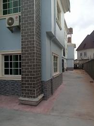 2 bedroom Studio Apartment Flat / Apartment for rent Lake view estate Amuwo Odofin Amuwo Odofin Lagos