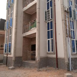 2 bedroom Shared Apartment Flat / Apartment for rent Star times estate Amuwo Odofin Amuwo Odofin Lagos