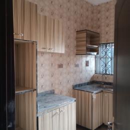 2 bedroom Studio Apartment Flat / Apartment for rent LiLi estate Apple junction Amuwo Odofin Lagos
