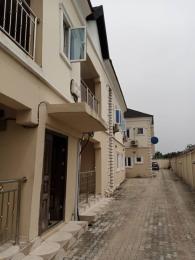 2 bedroom Studio Apartment Flat / Apartment for rent Lake view estate Apple junction Amuwo Odofin Lagos