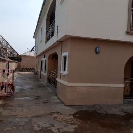 2 bedroom Studio Apartment Flat / Apartment for rent Star times estate Amuwo Odofin Amuwo Odofin Lagos