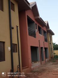 2 bedroom Flat / Apartment for rent Alakia Ibadan Oyo