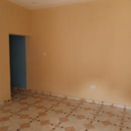 2 bedroom Shared Apartment Flat / Apartment for rent Hamony estate Ago palace Okota Lagos