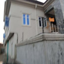 Studio Apartment Flat / Apartment for rent Olive estate  Amuwo Odofin Amuwo Odofin Lagos