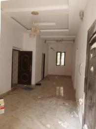 2 bedroom Shared Apartment Flat / Apartment for rent Peace estate Owolabi junction Okota Lagos