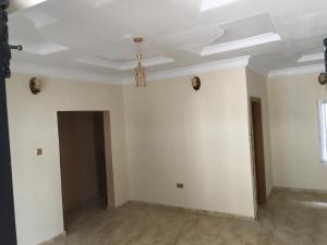2 bedroom House for rent Boys Town Ipaja Lagos