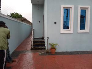 2 bedroom Blocks of Flats House for rent DIAMOND ESTATE COMMAND IPAJA Ipaja Ipaja Lagos