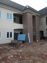 2 bedroom Flat / Apartment for rent Bricks Independence Layout Enugu Enugu