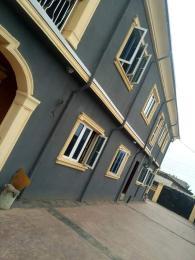 2 bedroom Flat / Apartment for rent Ayobo ipaja Alimosho Lagos