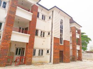 2 bedroom Flat / Apartment for rent St Johns Iwofe  Ada George Port Harcourt Rivers