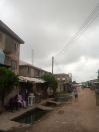 Flat / Apartment for rent Iyana Ipaja Iyana Ipaja Ipaja Lagos
