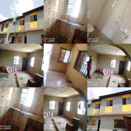 2 bedroom Blocks of Flats House for rent Ayobo Ipaja Lagos