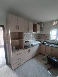 2 bedroom Blocks of Flats House for rent mieran Alagbado Abule Egba Lagos