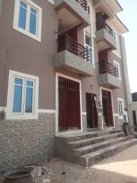 2 bedroom Flat / Apartment for rent Dominion City, New Haven Enugu Enugu