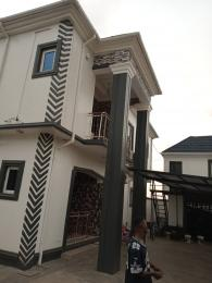 2 bedroom Blocks of Flats House for rent   Ikotun/Igando Lagos