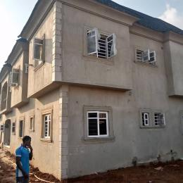 2 bedroom Blocks of Flats House for rent Capitol Agege Lagos