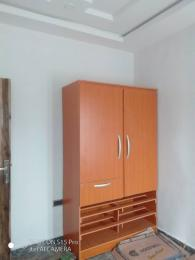 2 bedroom Blocks of Flats for rent   Baruwa Ipaja Lagos