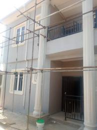 2 bedroom Blocks of Flats for rent Ipaja Lagos