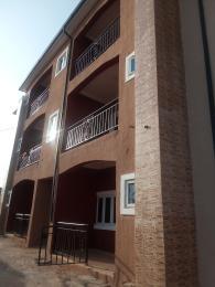 2 bedroom Flat / Apartment for rent Premier Layout Enugu Enugu