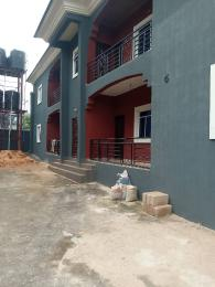 2 bedroom Flat / Apartment for rent Premier Layout Enugu Enugu