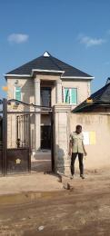 2 bedroom Blocks of Flats House for rent SAFU ESTATE Ayobo Ipaja Lagos