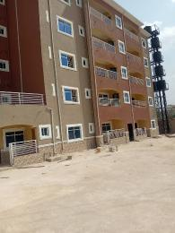 2 bedroom Flat / Apartment for rent Ubaka, Achara Layout Enugu Enugu