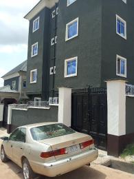1 bedroom mini flat  Flat / Apartment for rent Uwani Enugu Enugu