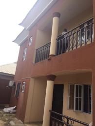 2 bedroom Blocks of Flats House for rent Barnawa phase 1 Kaduna South Kaduna
